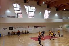 Il Futsal Terlizzi vince 6-1 all'esordio con il Grimal Team Calcio a 5