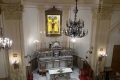 """Festa dei Santi Medici, stasera il concerto della Scuola di Musica """"Vivaldi"""""""