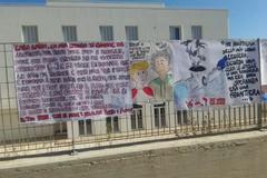 Giornata mondiale dell'immigrazione, il liceo C. Sylos c'è