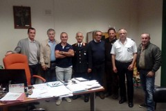Guerra all'interno delle Guardie Campestri. Il presidente De Chirico: «Abbiamo risanato la gestione consortile»