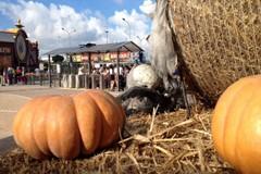 A Miragica Halloween è già arrivato