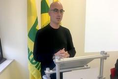 Piano di sviluppo rurale, Coldiretti: «Spento il sogno di 5 mila giovani»