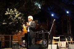 Sovereto Festival, anteprima stasera in largo Lagodentro. E domenica c'è Claudia Koll