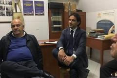 Giannini chiede a Ferrotramviaria più linee per gli studenti
