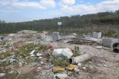 Bonifica dei quartieri inquinati e raccolta rifiuti porta a porta. In cantiere la costituzione dell'ufficio ambiente