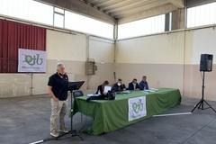 """Bilancio ottimo per l'OP """"Oliveti Terra di Bari"""". Tre i componenti anche Agricoltura Progresso di Terlizzi"""
