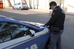 Pasquetta blindata. Controlli serrati da parte della Polizia di Stato