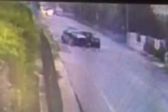 Incidente sulla provinciale Terlizzi-Molfetta