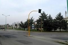 Rotatoria in via Giovinazzo e in via Ruvo, gli uffici sono al lavoro per i progetti