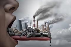 """Inquinamento e malattie respiratorie, a Terlizzi parte il progetto  """"Buongiorno Sindaco"""""""