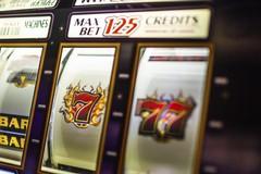 L'Italia delle slot: nel 2017 a Terlizzi bruciati 32,63 milioni di euro