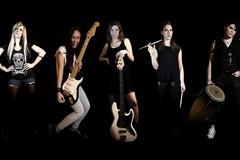 Italian Women Tribute, cinquant'anni di storia musicale al femminile in uno show