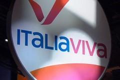ItaliaViva invita maggioranza e opposizione al dialogo nell'interesse della città