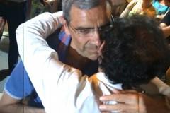 Gemmato abbraccia gli avversari: «Ora restiamo uniti per il bene di Terlizzi»