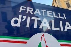 Ospedale Nord Barese, Fratelli d'Italia: «Spot già visto»