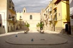 Nuova vita per  via Cirillo, via Pietro Micca, via Pier Capponi e via Carlo Cattaneo