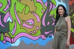 L'assessore Chiapparino su Jump: «E' nostro obiettivo interpretare l'arte anche come ausilio di arredo urbano»