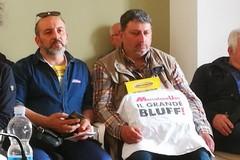 Il Consiglio comunale approva un documento di sostegno ai lavoratori della Mercatone Uno