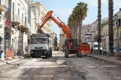 Rifacimento strade, a Terlizzi assegnati più di 524mila euro
