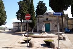 Via Mariotto: completati la segnaletica stradale e il nuovo senso di marcia (FOTO)