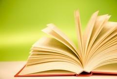 """Reading poetico """"La cattiva strada"""""""
