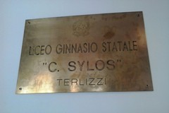 Premio scuola Rotary stasera al liceo Sylos-Fiore