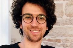 Luca Leovino: «I parrucchieri non possono resistere a un altro mese di chiusura»