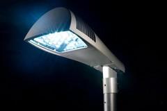 Pubblica illuminazione, martedì 15 dicembre la presentazione del nuovo progetto