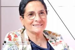 Maddalena Pisani, Don Tonino il Vescovo vicino ai lavoratori - VIDEO