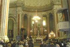 Messe aperte ai fedeli dal 18 maggio. Siglato protocollo tra CEI e Palazzo Chigi