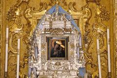 Preghiera alla Madonna di Sovereto questa sera in diretta streaming
