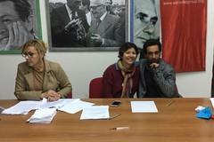 Elezioni segreteria PD: è Malayka Balzano la nuova coordinatrice cittadina