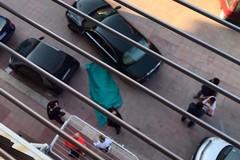 Ritrovato uomo senza vita nell'abitacolo della sua auto