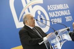 Coppa Italia Nazionale di serie D e di Divisione: Manfredi scrive alle società