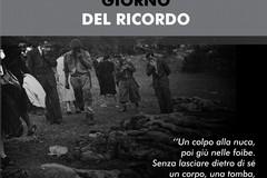 Foibe, la storia della terlizzese Rosa Vendola lasciata morire dentro una fossa