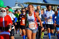 """Puglia Outlet Village partner della """"Maratona delle Cattedrali"""""""