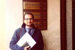 Banca Popolare di Bari, il Governo accoglie ordine del giorno di Marcello Gemmato