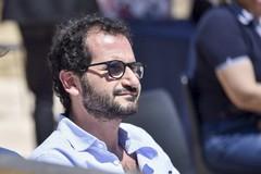 Sanità, Marcello Gemmato: «Puglia fuori dal Piano di rientro è una grande fake news»