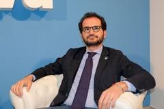 Marcello Gemmato su anziani: «Limitazioni alle libertà personali, mortali quanto il Covid19»