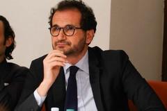 Marcello Gemmato: «Dai Cinque attacco al diritto all'informazione»