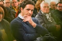 Ospedale, Mario Ruggiero ribatte a Spina: «Basta leggere il bollettino della Regione: per Terlizzi solo lungodegenza e riabilitazione»