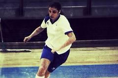 """""""Vivere lo sport"""", incontro con Marilisa Tricarico e Roberta Angarano"""
