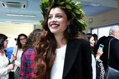 Marilisa Tricarico si racconta in un'intervista a TerlizziViva