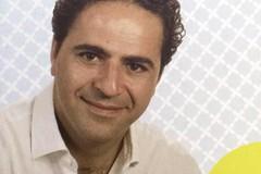 Mario Ruggiero verso lo scranno più alto del Consiglio comunale