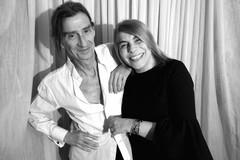 Al via il Sovereto Festival 2018 con lo stage teatrale di Marmone e Schiavarelli