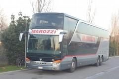 Marozzi in crisi: licenziamento per 85 dipendenti