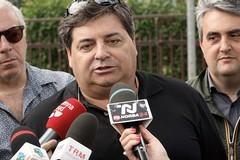 Ospedale di Terlizzi condannato a morte, l'ira del sindacato Fials