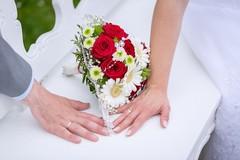 Riapertura matrimoni salva 100mila posti di lavoro