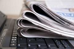 Fare giornalismo oggi: alle 19.30 nuovo appuntamento col Festival diocesano della Comunicazione