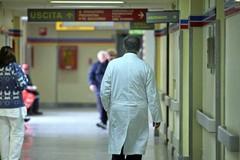 """Documenti """"truccati"""" per vincere un concorso all'Ospedale di Corato"""